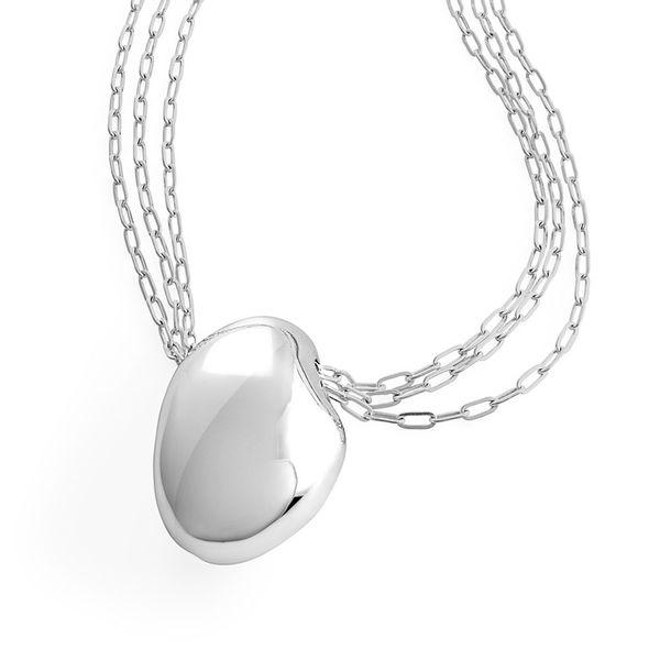 Colar-de-prata-925-polido---C8PR205355