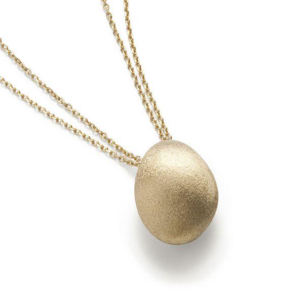 Colar-de-ouro-amarelo-18K---Colecao-Pedras-Roladas---PE2O168361-