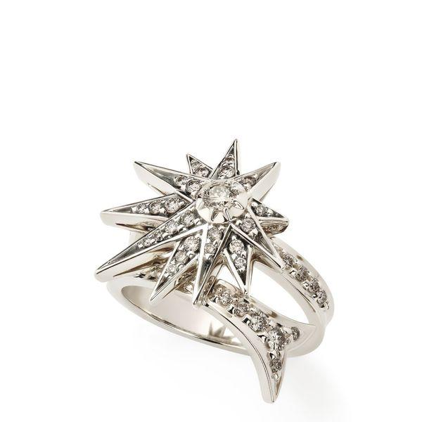 Anel-de-Ouro-Nobre-18K-com-diamantes-cognac---Colecao-Genesis-HStern---A1B204173