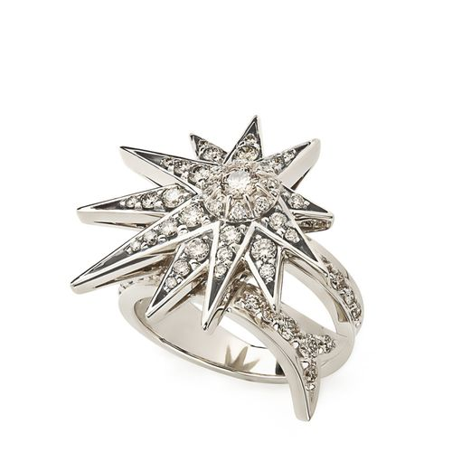 Anel-de-Ouro-Nobre-18K-com-diamantes-cognac---Colecao-Genesis-HStern---A1B204174