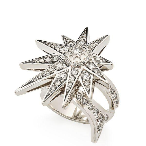 Anel-de-Ouro-Nobre-18K-com-diamantes-cognac---Colecao-Genesis-HStern---A1B204175