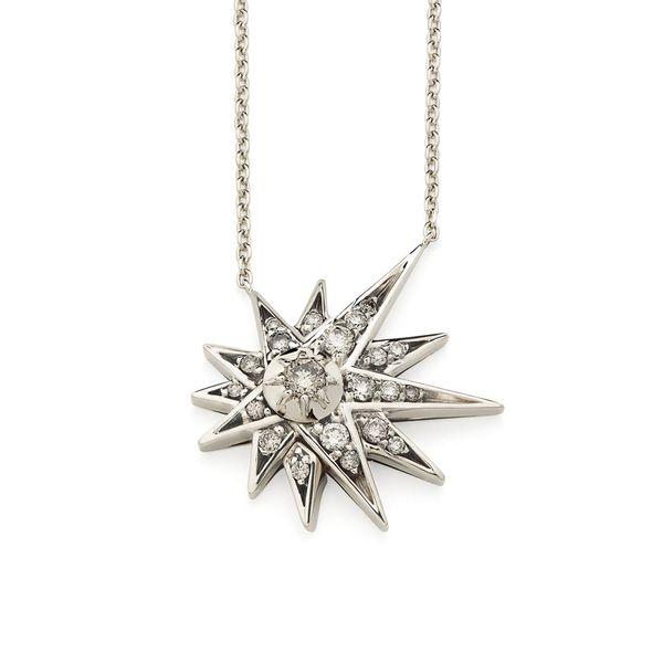 Colar-de-Ouro-Nobre-18K-com-diamantes-cognac---Colecao-Genesis-HStern---PE1B204172
