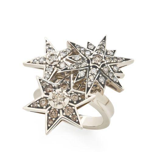 Anel-de-Ouro-Nobre-18K-com-diamantes-cognac---A1B204256