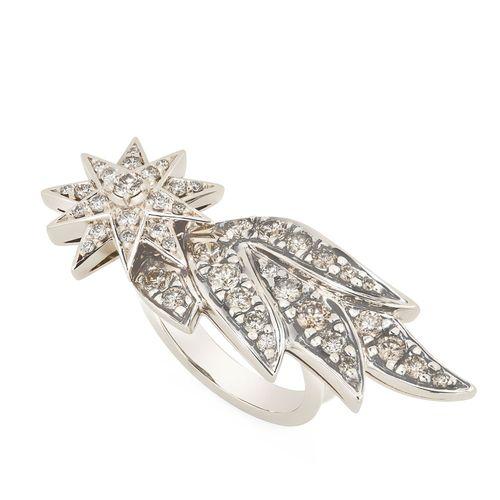 Anel-de-Ouro-Nobre-18K-com-diamantes-cognac---A1B204200