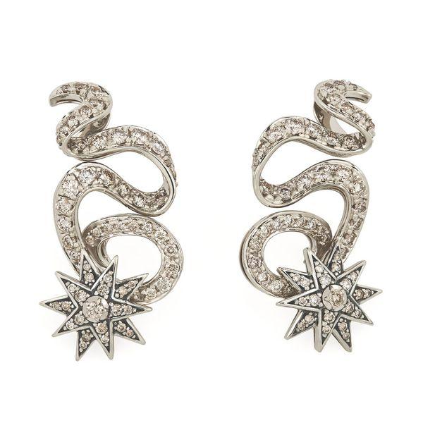 Par-de-brincos-de-Ouro-Nobre-18K-com-diamantes-cognac---B1B204288