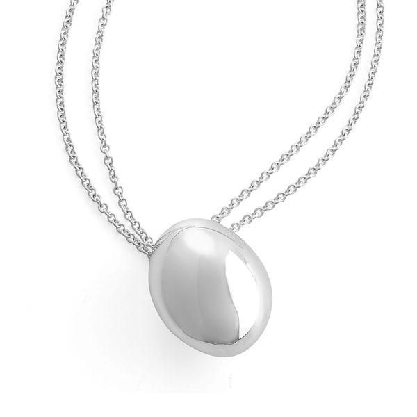 Colar-de-prata-925-polido---PE8PR205353