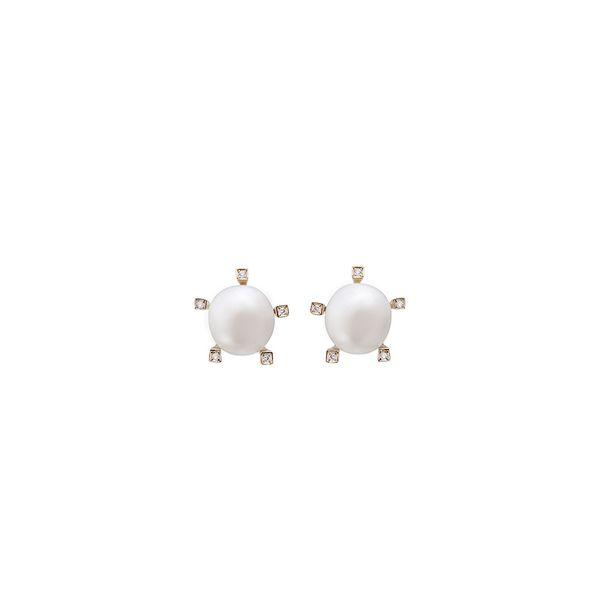 Par-de-brincos-de-Ouro-Nobre-18K-com-diamantes-branco-perolas-e-safiras---Colecao-Perolas---B1P140643-