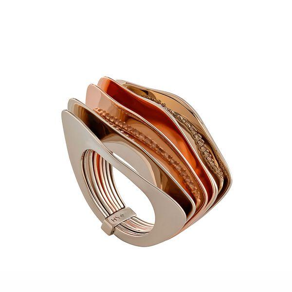 Anel-de-Ouro-Nobre-e-ouro-rose-18K-com-diamantes-cognac---A1B209629
