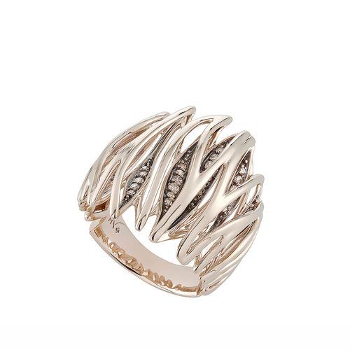 Anel-de-Ouro-Nobre-18K-com-diamantes-cognac---A1B209624