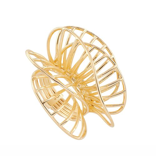 Anel-de-ouro-amarelo-18K---A2O209393