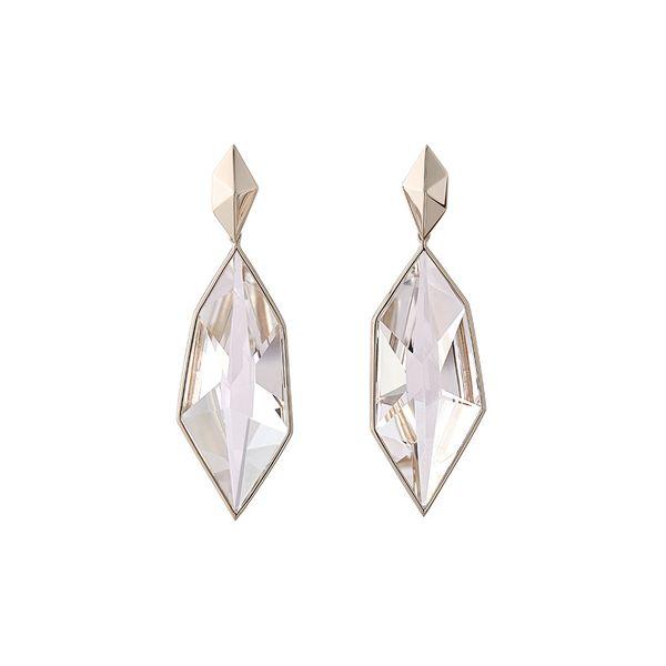 Par-de-brincos-de-Ouro-Nobre-18K-com-cristais-de-rocha---B1Q209742