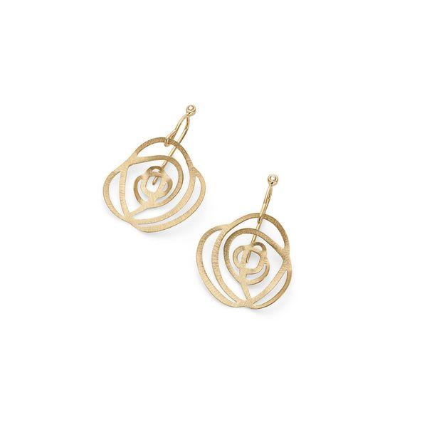 Par-de-brincos-de-ouro-amarelo-18K-com-diamantes-cognac---Colecao-Grupo-Corpo---B2O190227