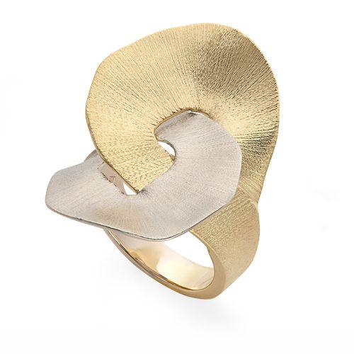 Anel-de-ouro-amarelo-e-Ouro-Nobre-18K---Colecao-Grupo-Corpo---A2OE174874