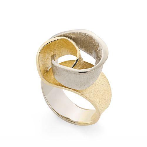 Anel-de-ouro-amarelo-e-Ouro-Nobre-18K---Colecao-Grupo-Corpo---A2OE174872