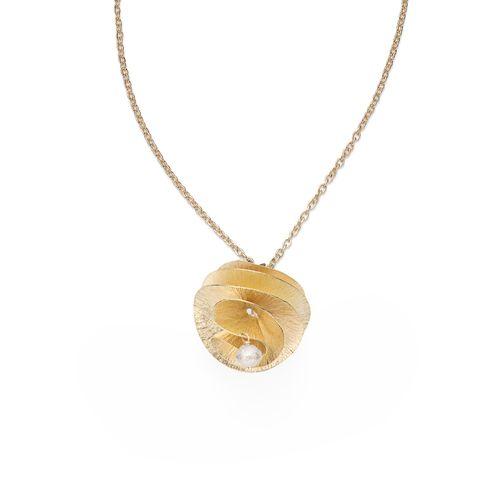 Colar-de-ouro-amarelo-18K-com-diamante---Colecao-Grupo-Corpo---PE2B195858