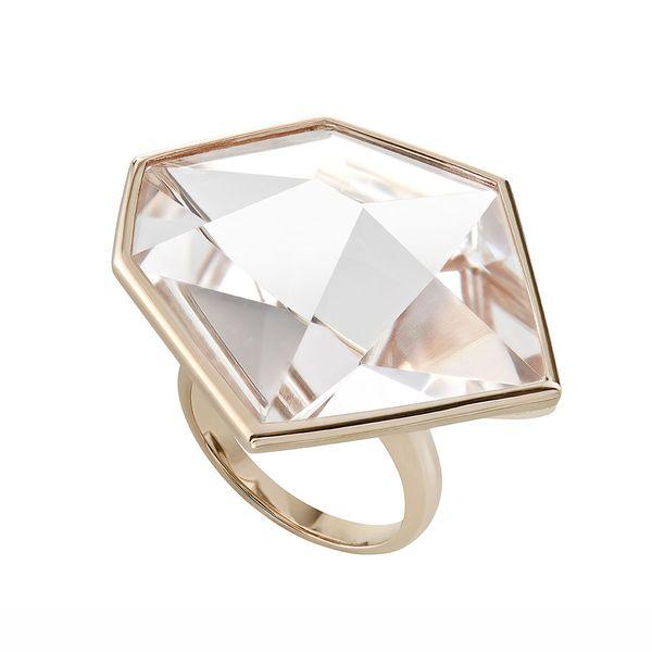 Anel-de-Ouro-Nobre-18K-com-cristal-de-rocha---A1Q209745