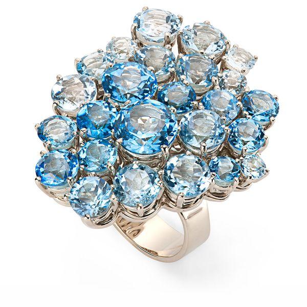 Anel-de-Ouro-Nobre-18K-com-topazios-azuis---Colecao-Grupo-Corpo---A1TA197714