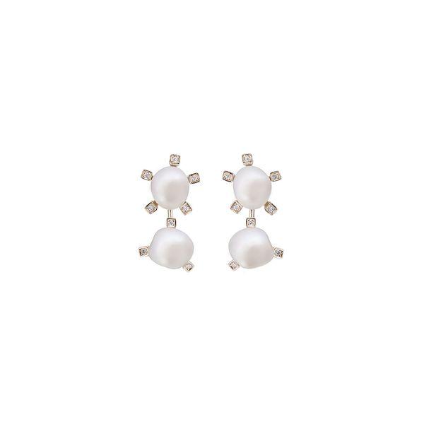 Par-de-brincos-de-Ouro-Nobre-18K-com-diamantes-branco-perolas-e-safiras---Colecao-Perolas---B1P140709-