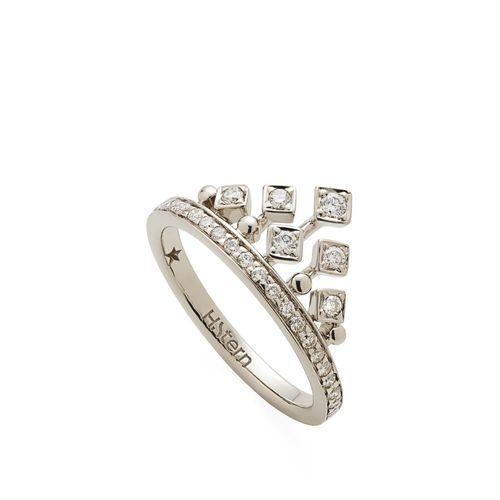 Anel-de-Ouro-Nobre-18K-com-diamantes-cognac---Colecao-Jogo-de-Cartas---A1B202412