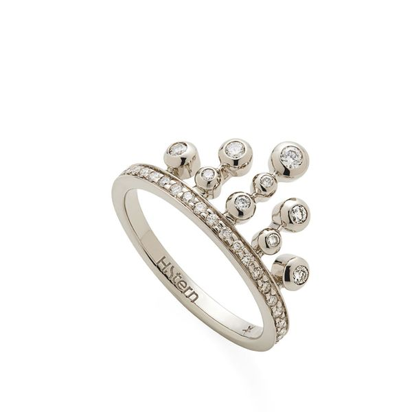 Anel-de-Ouro-Nobre-18K-com-diamantes-cognac---Colecao-Jogo-de-Cartas---A1B202413