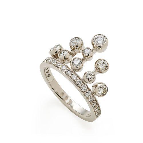 Anel-de-Ouro-Nobre-18K-com-diamantes-cognac---Colecao-Jogo-de-Cartas---A1B202414