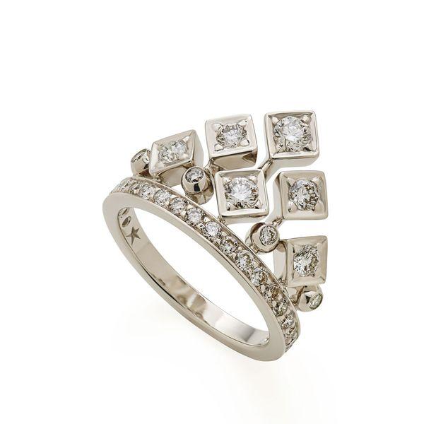 Anel-de-Ouro-Nobre-18K-com-diamantes-cognac---Colecao-Jogo-de-Cartas---A1B202415