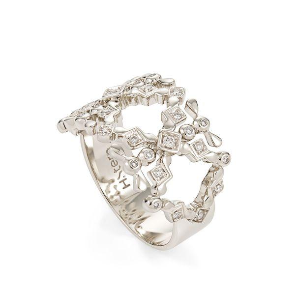 Anel-de-Ouro-Nobre-18K-com-diamantes-cognac---A1B202987
