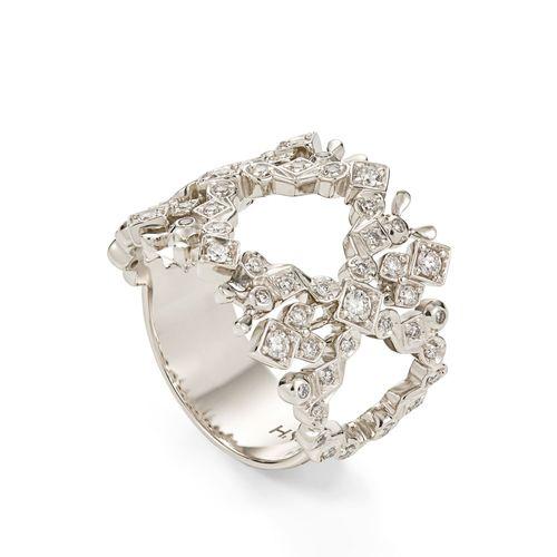 Anel-de-Ouro-Nobre-18K-com-diamantes-cognac---A1B202986