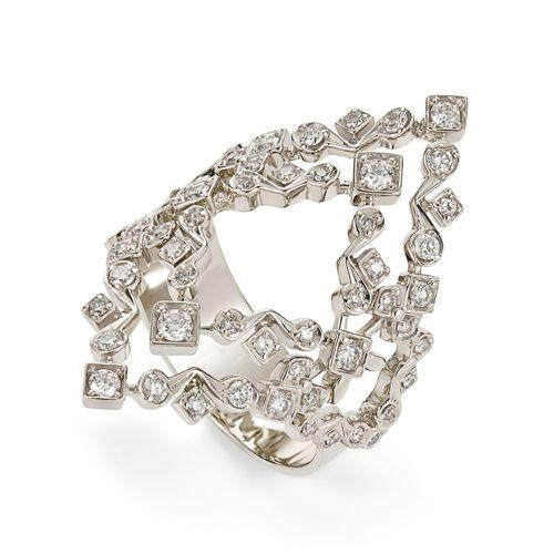 Anel-de-Ouro-Nobre-18K-com-diamantes-cognac---A1B202989