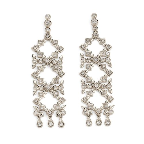 Par-de-brincos-de-Ouro-Nobre-18K-com-diamantes-cognac---B1B202982