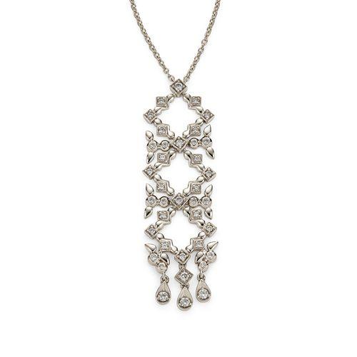 Colar-de-Ouro-Nobre-18K-com-diamantes-cognac---PE1B202985
