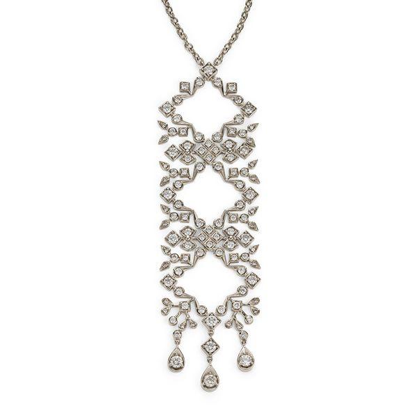 Colar-de-Ouro-Nobre-18K-com-diamantes-cognac---PE1B202983
