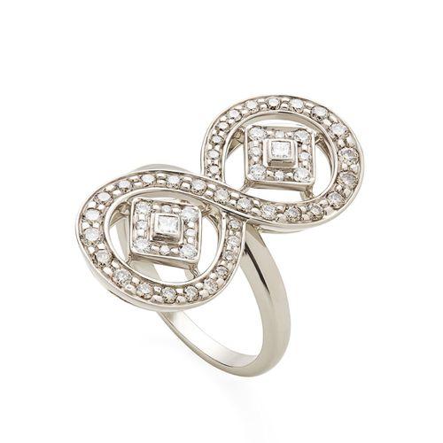 Anel-de-Ouro-Nobre-18K-com-diamantes-brancos-e-cognac---Colecao-Jogo-de-Cartas---A1B202420