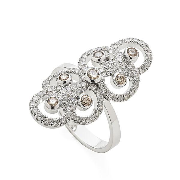 Anel-de-ouro-branco-18K-com-diamantes-brancos-e-cognac---Colecao-Jogo-de-Cartas---A3B202431