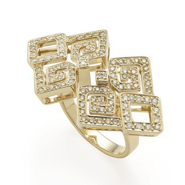 Anel-de-ouro-amarelo-18K-com-diamantes-brancos-e-cognac---Colecao-Jogo-de-Cartas---A2B202388