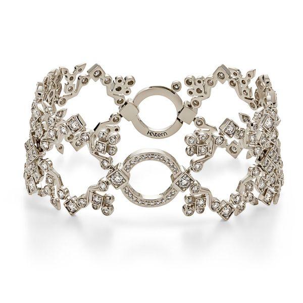Pulseira-de-Ouro-Nobre-18K-com-diamantes-cognac---P1B202984