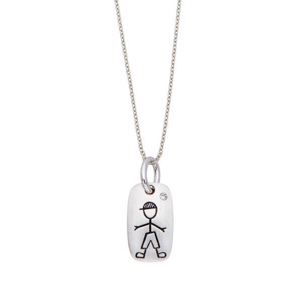 Pingente-de-ouro-branco-18K-com-diamante---Colecao-Menino-e-Menina---BE3B156783