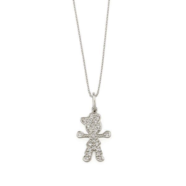Pingente-de-ouro-branco-18K-com-diamantes---Colecao-Menino-e-Menina---BE3B197953