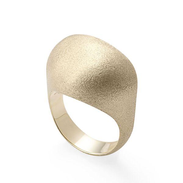 Anel-de-ouro-amarelo-18K---Colecao-Pedras-Roladas---A2O162137