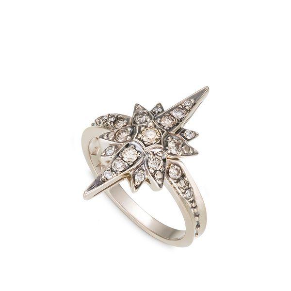 Anel-de-Ouro-Nobre-18K-com-diamantes-cognac---Colecao-Stars---A1B195073