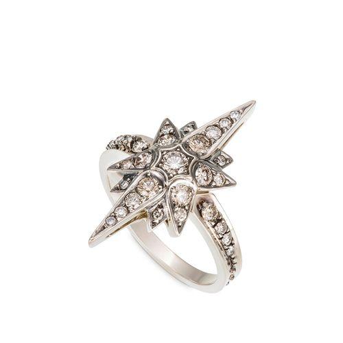 Anel-de-Ouro-Nobre-18K-com-diamantes-cognac---Colecao-Stars---A1B164691