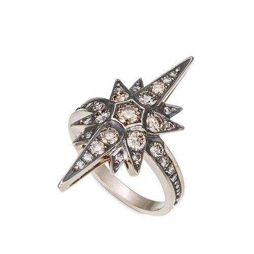 Anel-de-Ouro-Nobre-18K-com-diamantes-cognac---Colecao-Stars---A1B164692