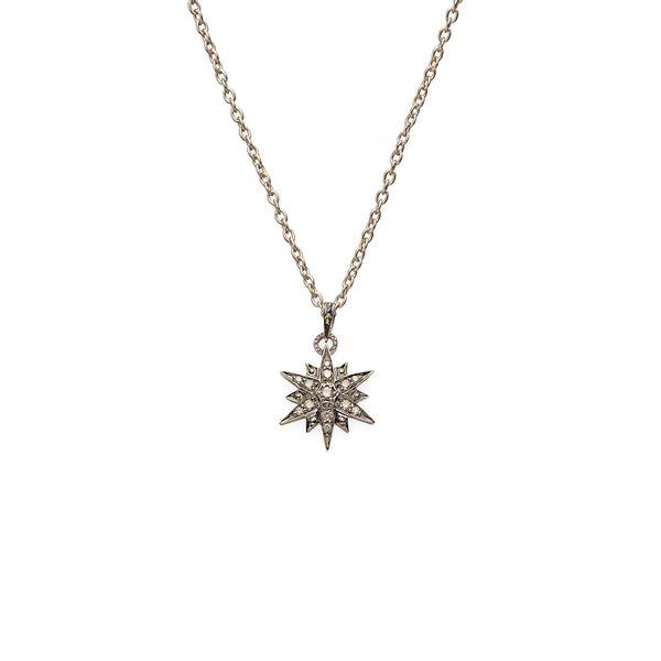 Colar-de-Ouro-Nobre-18K-com-diamantes-cognac---Colecao-Stars---PE1B174345