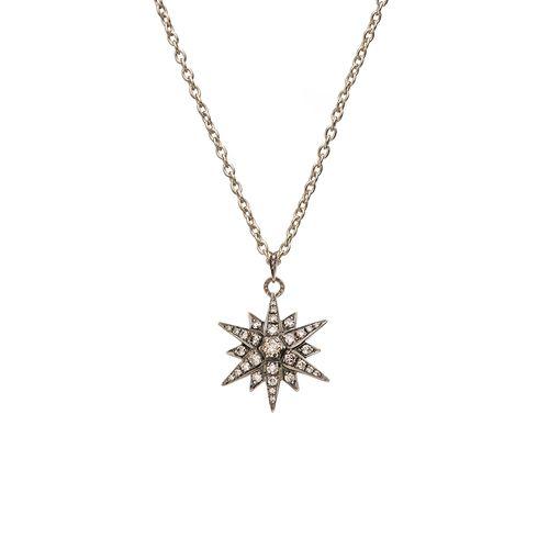 Colar-de-Ouro-Nobre-18K-com-diamantes-cognac---Colecao-Stars---PE1B199419