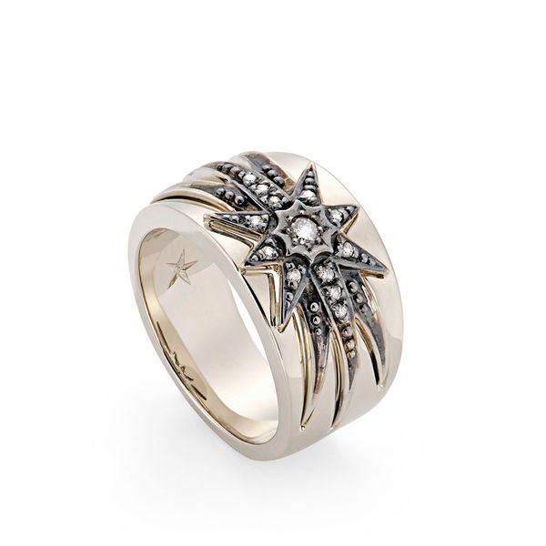 Anel-de-Ouro-Nobre-18K-com-diamantes-cognac---Colecao-Stars---A1B170190