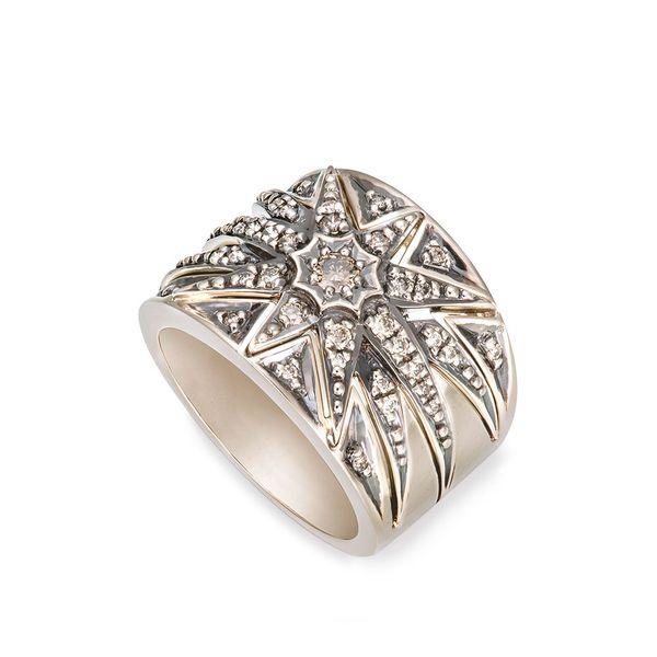 Anel-de-Ouro-Nobre-18K-com-diamantes-cognac---Colecao-Stars---A1B169964