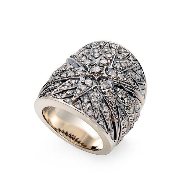 Anel-de-Ouro-Nobre-18K-com-diamantes-cognac---Colecao-Stars---A1B169962