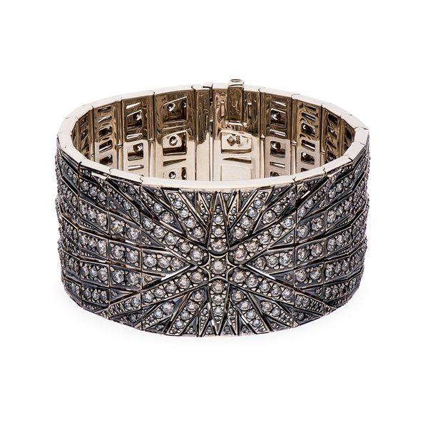 Pulseira-de-Ouro-Nobre-18K-com-diamantes-cognac---Colecao-Stars-Deco---P1B169963