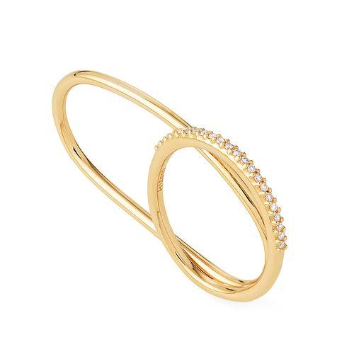 Anel-de-ouro-amarelo-18K-com-diamantes---Colecao-Simplechic---A2B209382