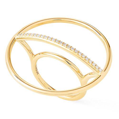 Anel-de-ouro-amarelo-18K-com-diamantes---Colecao-Simplechic---A2B209430